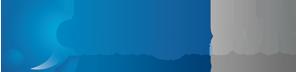 omegasoft_logo